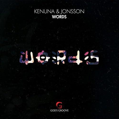 Kenuna & Jonsson