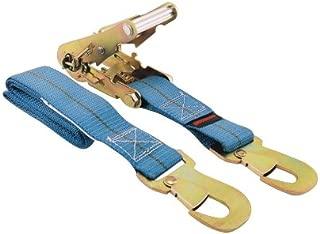 Erickson 58503 Blue 2