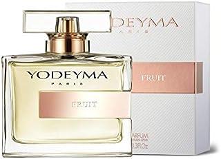 Eau De Parfum 100ml Fruit femenino