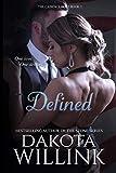 Cadence Defined (Cadence Duet: A Second Chance Romance)