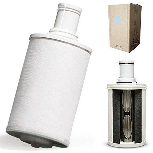 AMWAY eSpring - Cartucho de repuesto para purificador de agua