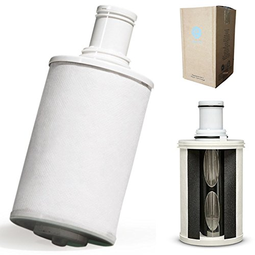 AMWAY eSpring Water Purifier Replacement Cartridge