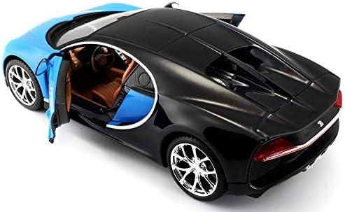 Bugatti velon _image4