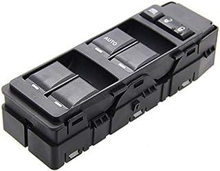 TOOGOO 04602780Aa Interruptor de Control de La Ventana Eléctrica Maestro para Dodge Avenger Chrysler Jeep