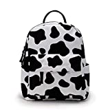 Mini Backpack, Loomiloo Small Backpack for Women Waterproof Shoulder Bag for Young Girls Kids Backpack Model 30
