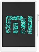 Xiaomi Mi LCD Yazma Tablet 13,5 inç