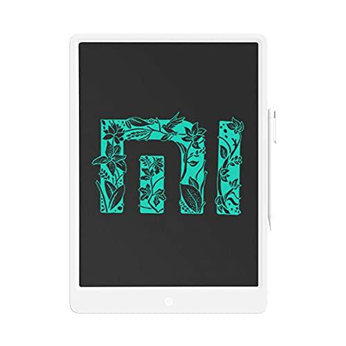 Xiaomi Mi LCD Writing Tablet 13.5'