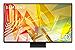 SAMSUNG 55-inch Class QLED Q90T Series - 4K UHD Direct Full Array 16X Quantum HDR 12X Smart TV with Alexa Built-in (QN55Q90TAFXZA, 2020 Model) (Renewed)