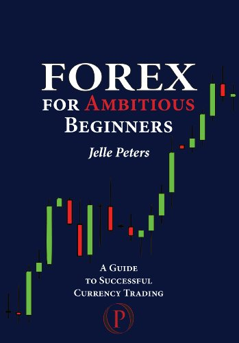 Forex books for beginners indicateur forex volume trading