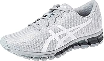 Asics GEL-QUANTUM 180 mens Road Running Shoe
