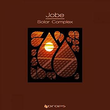 Solar Complex