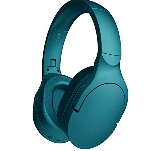 Jczw Headset Headset Active Noise Reduction Wireless Bluetooth Headset Sports Music