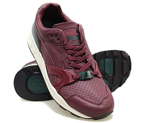 PUMA Trinomic XT2+ CRKL 357774 02 Herren Sneakers Lifestyle 40