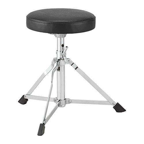 パール楽器製造『Drum Thrones(ドラムスローン)(D-60N-JR)』