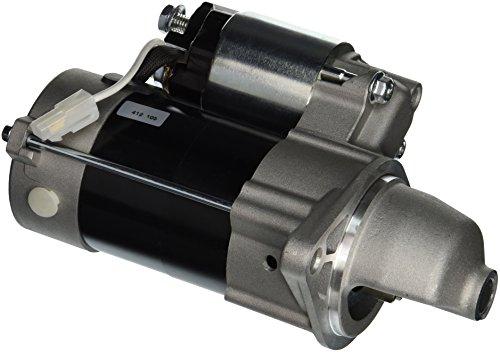 DB tetera snd0338Starter para Diesel tractor cortacésped Kubota f2260-r f2560-e f2560-r f3060-r zd18ZD21G2160g2160-r48s GR2100tg1860/1g023–6301067980–311506A320–59210K3511–814
