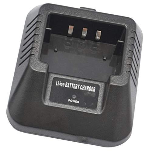 non-brand Walkie Talkie 10V Cable de Cargador de Batería para BaoFeng UV-5R / UV5RE / UV5RA