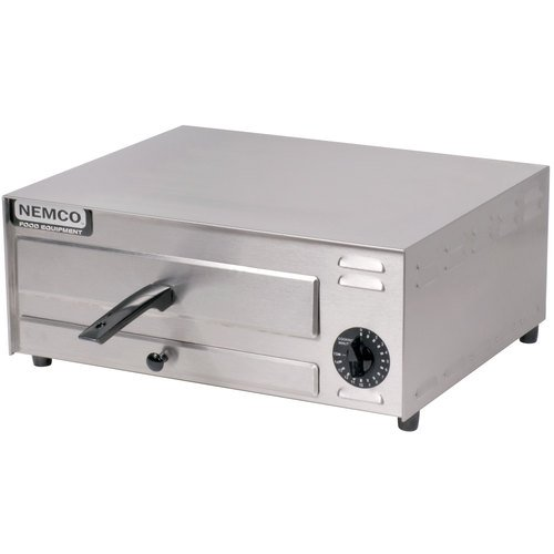 Nemco (6215) 20' Countertop Pizza Oven