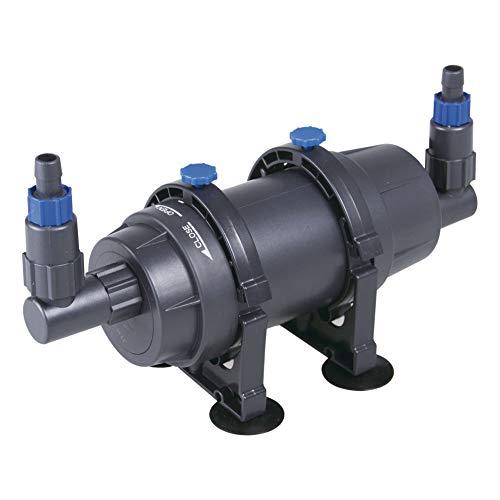 ICA HY1 Filtro Hydra Stream1