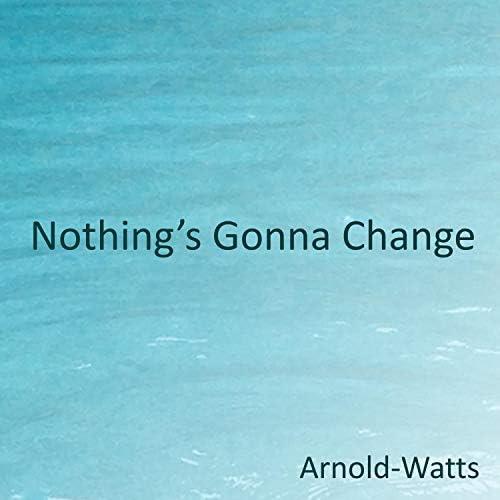 Arnold-Watts