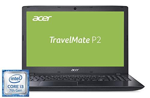 Acer TravelMate P259-G2-M-351E 15,6