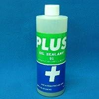 高性能オイルシーリング剤 PLUS 91