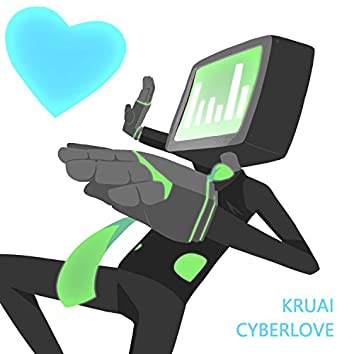 Cyberlove