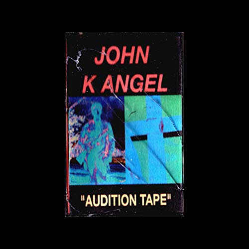 Audition Tape