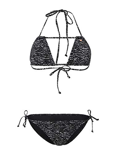 O'Neill Pw Capri Bondey Mix Bikinis voor dames