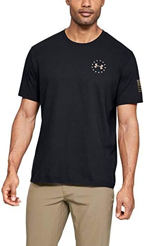 Top 10 Best under armour military Reviews