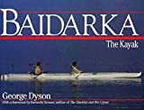 Baidarka: The Kayak