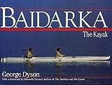 Baidarka: The Kayak