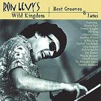 Best Grooves & Jams