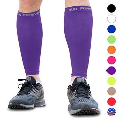 Calf Compression Sleeves Leg