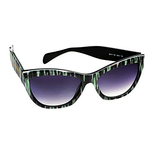 Liebeskind Berlin Gafas de sol para mujer con protección UV 400 56-17-140-10407