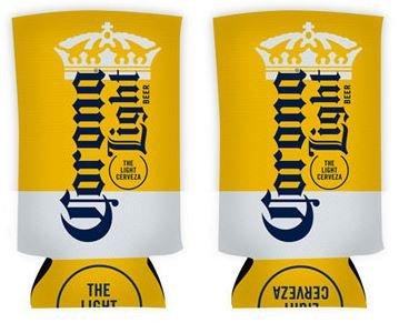 Corona Extra Light Slim Dose, 340 ml, 2 Stück