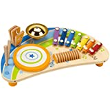 SMART WALLABY 2 Building Toy Sets for Boys and...