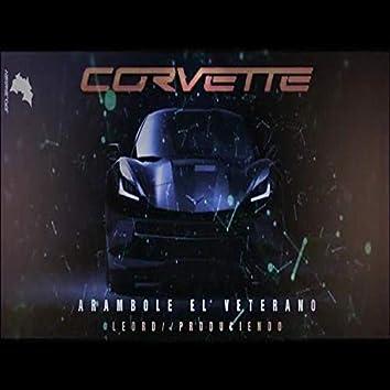 El Corvette