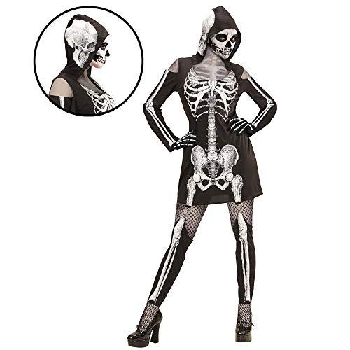 - Top 20 Der Besten Halloween Kostüme