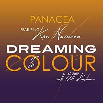 Panacea (feat. Ken Navarro & Jeff Kashiwa)