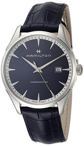 Orologio Uomo - Hamilton H32451641