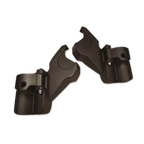 Gesslein Adapter Maxi-Cosi für S1 Swift, passend für Cabriofix und Pepple