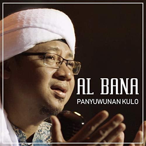 Al Bana