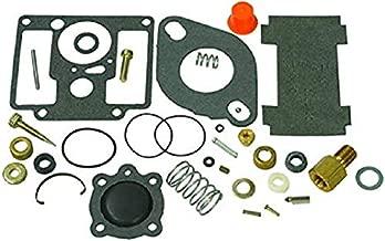 K2226 - Zenith Carburetor Rebuild Kit Farmer Bob's Parts K2226