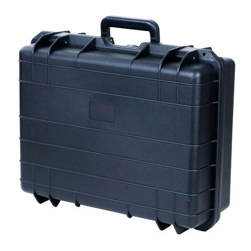 Fesa - maleta Estanca Venecia Xl