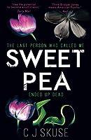 Sweetpea (Sweetpea series)