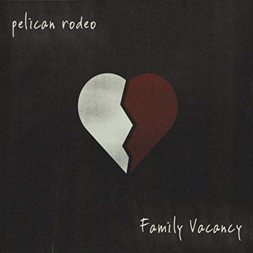 Pelican Rodeo