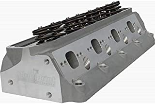 Best blueprint engines cylinder heads Reviews