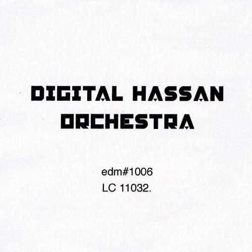Digital Hassan Orchestra