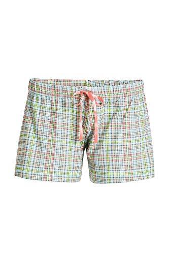 PiP Studio Bonna Guillome Trousers Short Größe 36, Farbe Multi