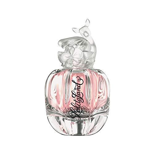 Lolita Lempicka, Agua de perfume para mujeres - 80 ml.